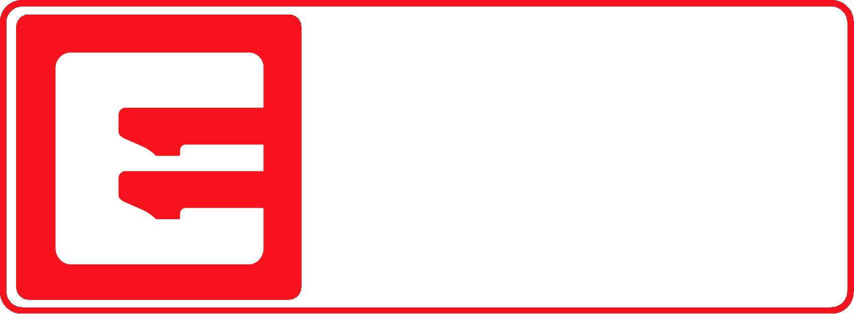 tos.elevensports.pt